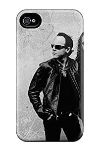 For Case Samsung Note 3 Cover Defender(metallica Rock Band)