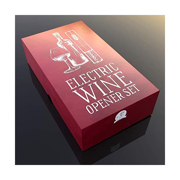 Electric-Wine-Opener-with-Charger-Wine-Lover-Gift-Set-Holiday-Birthday-Wedding-Kit-with-Batteries-and-Foil-Cutter-Uncle-Viner-G105