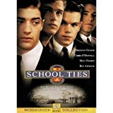 School Ties (import)