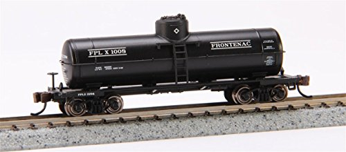 """Bachmann Industries Inc. ACF 36' 6"""" 10,000 Gallon Single-Dome for sale  Delivered anywhere in USA"""