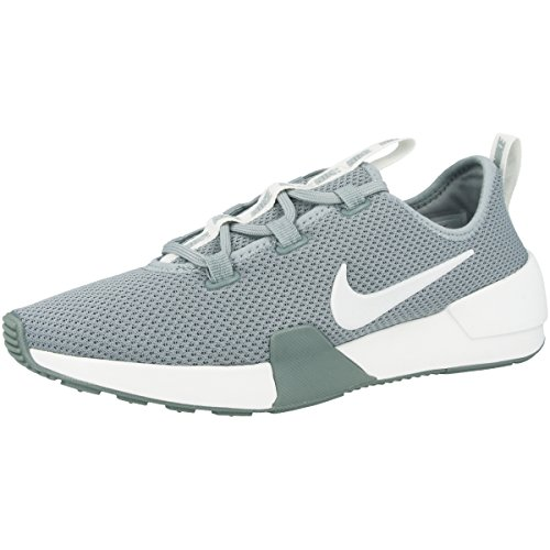 Nike Light Running Pumice 001 Scarpe Modern Summit White Ashin W x6a8p