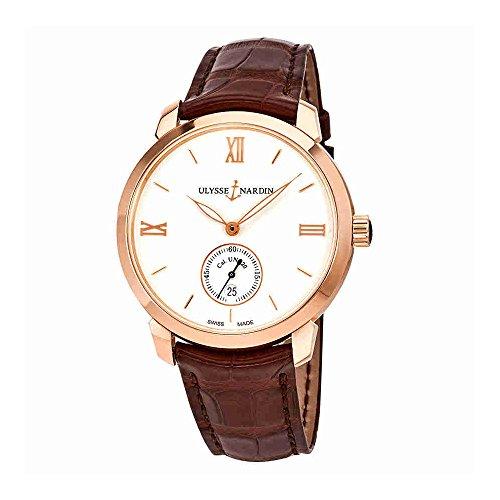 ulysse-nardin-classico-18k-rose-gold-automatic-mens-watch-3206-136-2-31