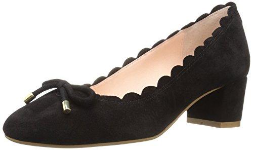 kate-spade-new-york-womens-yasmin-dress-pump-black-suede-6-m-us