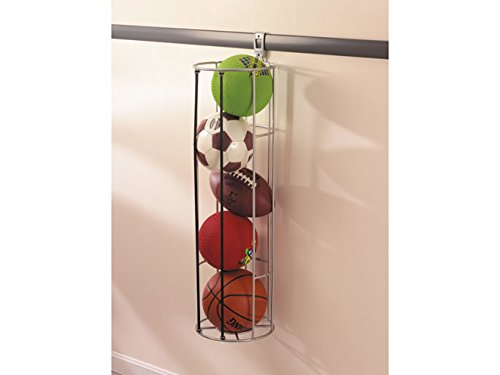 Rubbermaid 1784462 FastTrack Vertical Ball product image