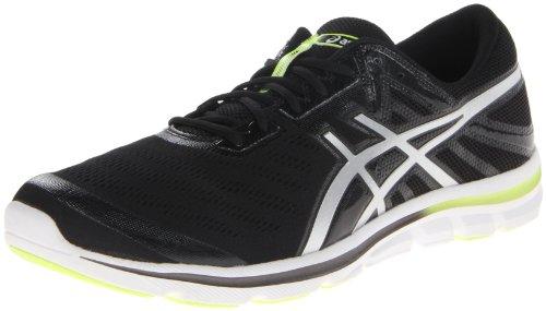 ASICS Men s Gel Electro33 Running Shoe