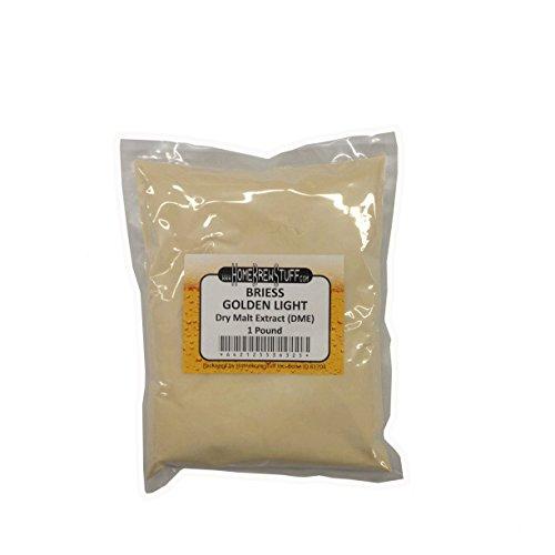 Dry Malt Extract - 6