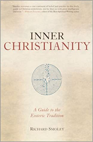Download Inner Christianity : A Guide to the Esoteric Tradition PDF, azw (Kindle)