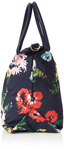 Joules Kembry - French Navy Posy