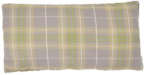 slumberjack-slumberloft-camp-pillow-regular-colors-may-vary