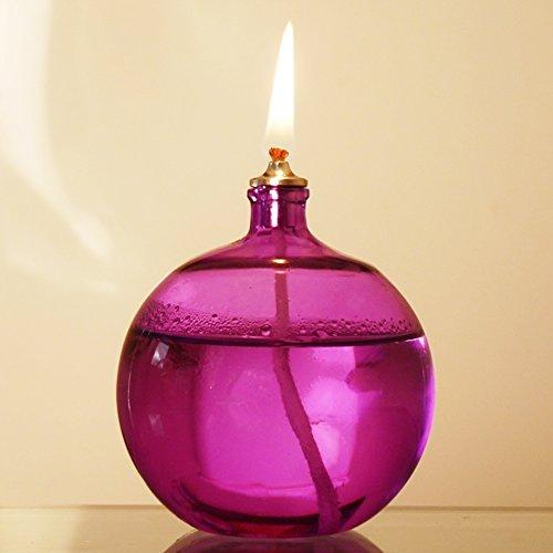 Aladdin Candle Holder - 2