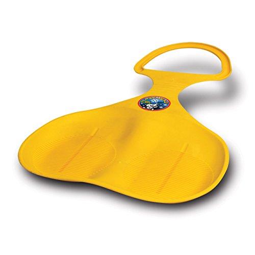 AIRHEAD AHPS-01 Plastic Spoon Snow Sled