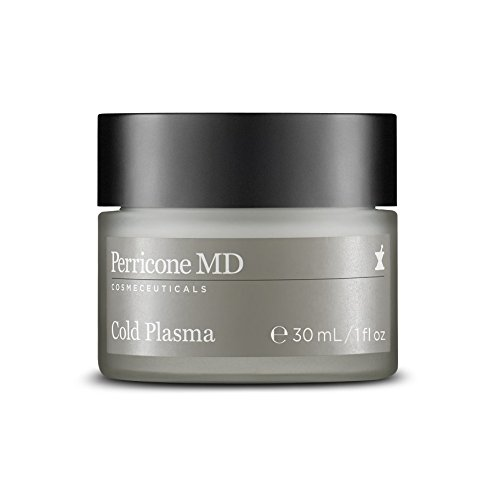 Dr Perricone Skin Care - 4