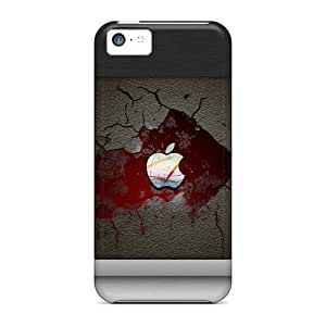 New Arrival Lockscreen PlH1636XqOn Cases Covers/ 5c Iphone Cases