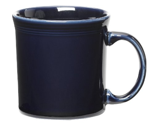cobalt blue kitchen ware - 4