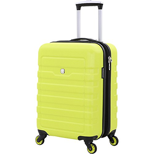 swissgear-travel-gear-6581-19-exp-hardside-spinner-carry-on-luggage-yellow
