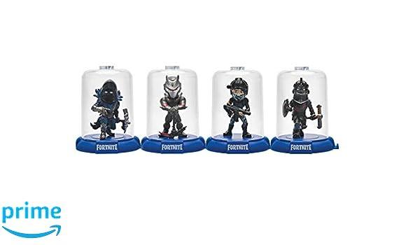 Miniature Fortnite Fond Fortnite Battle Royale Glitches