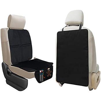 Amazon Com Diono Ultra Mat Full Size Seat Protector