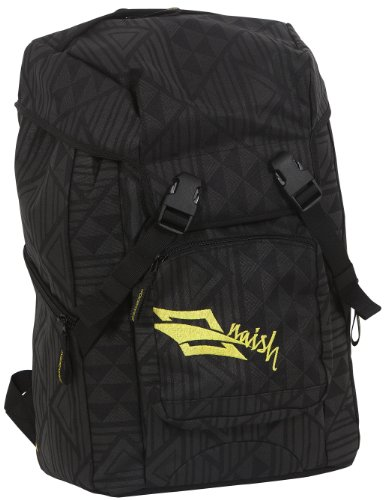 Naish 2012 Soft-Tech Cruiser Backpack - Small