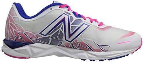 New Balance W1490 Mujer Fibra sintética Zapato para Correr