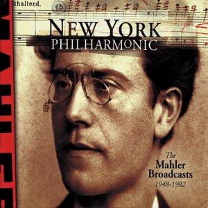 The Mahler Broadcast 1948-1982