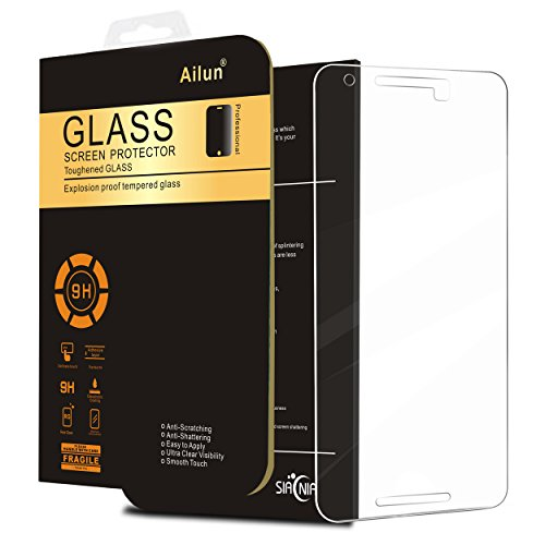 nexus-5x-screen-protectorby-ailuntempered-glass-for-lg-google-nexus-5x25d-edgeultra-clearbubble-free