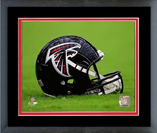 Atlanta Falcons Helmet Wall - Atlanta Falcons Helmet Photo (Size: 13