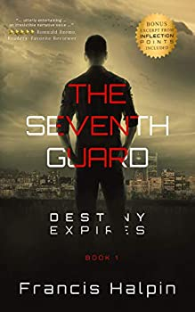 The Seventh Guard