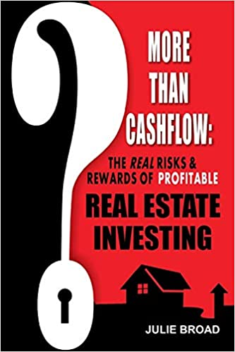 My Ten-House Strategy and Real-Life Journey Down-to-Earth Canadian Real Estate Investing