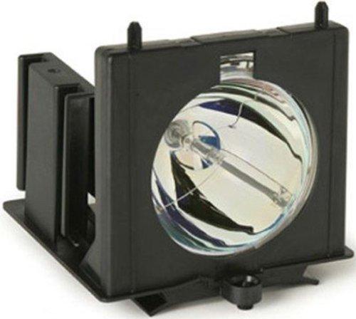 TV lamp for RCA 260962 120 Watt RPTV - Replacement 260962