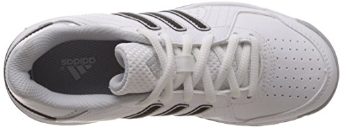 adidas Adidas Performance G k response 2002006342793 approach 34 SnSTrqg4wx