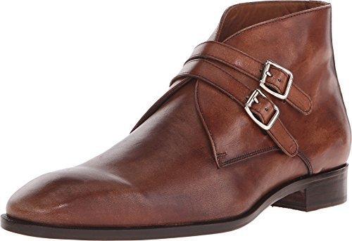 massimo-matteo-mens-double-strap-dress-boot-miele-boot-115-d-m