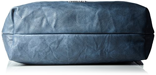 Bag Bleu Épaule Sacs Hobo Tamaris Portés navy Lindsey 1cqAZ1wE