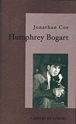 Humphrey Bogart : La vie comme elle va