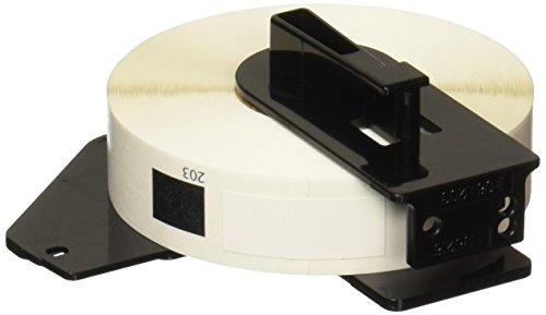 Pc 700 Printers - 2