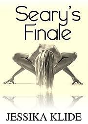 Seary's Finale (Siri's Heart Book 12)