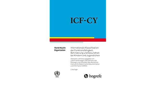 icf cy