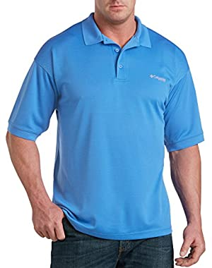 Perfect Cast Polo Yacht 6XL