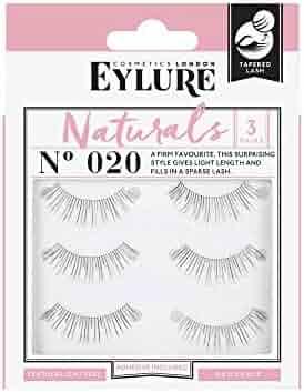 a7ffc7ac3d2 Shopping Mkpinkkitty - 3 Stars & Up - False Eyelashes & Adhesives ...