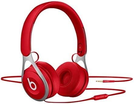 Beats Dr Wired Ear Headphones product image