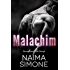 Secrets and Sins: Malachim (Entangled Ignite) (A Secrets and Sins series)
