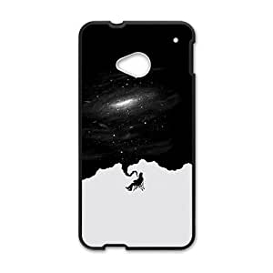 Sky Phone Case for HTC One M7 case