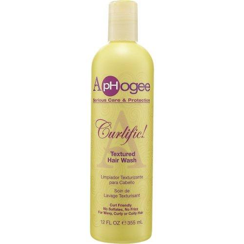 aphogee-curlific-textured-hair-wash-12-fl-oz355ml