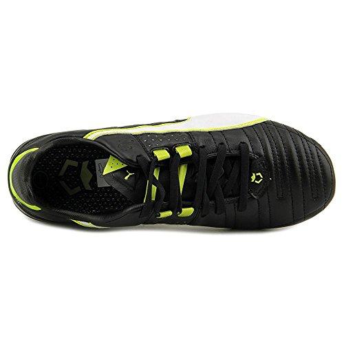 Puma King II FG Soccer Cleats Sintetico Scarpe ginnastica
