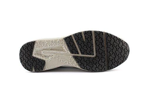Size ap10 Sneaker Su74451b 40 Alberto Guardiani x7zgzqSw