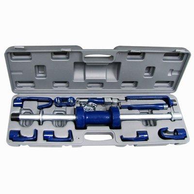 Complete Dent Pulling Kit Dent Removal Kit (18 Piece Kit)