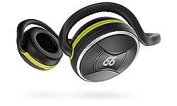 66 Audio BTS Pro