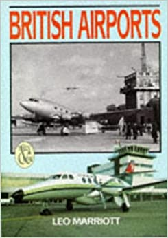 //TOP\\ British Airports: Then & Now. hours modulo REFORM electric clubs