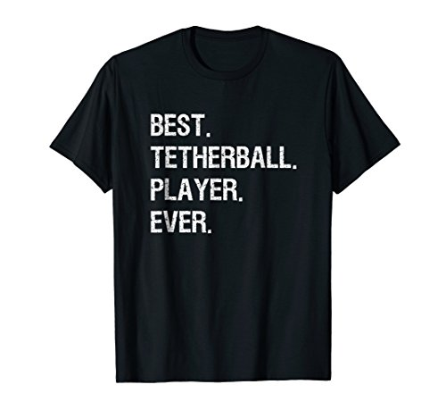 Chain Anchor White Cap (Tetherball T-shirt - Funny Best Tetherball Player Ever)