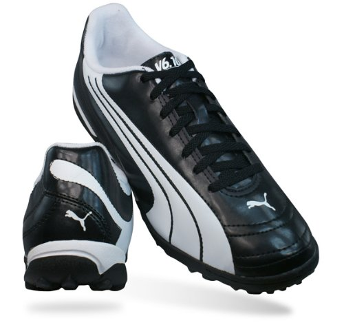 Puma V6.10 TT Astro Turf hommes Football chaussures Boots