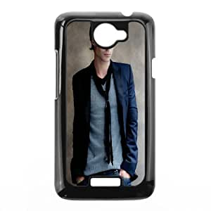 Order Case Ian Joseph Somerhalder For HTC One X U3P262162
